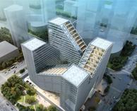深圳展厅设计中有哪些潜在问题呢?