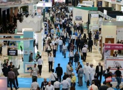 展览行业向着国外输出是个好方向-深圳展览搭建