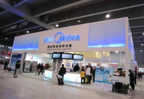如果把自己的展览打响国外市场,听深圳展览搭建公司分析