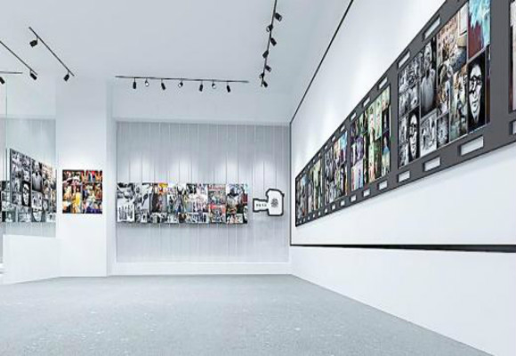 提高展览业的附加值如何去做-深圳展览搭建