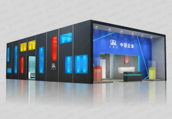 深圳展览搭建:展览会的类型分类到底懂多少呢?
