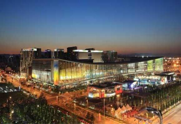深圳展会设计公司分享:随着社会的演变和科技的进步展览