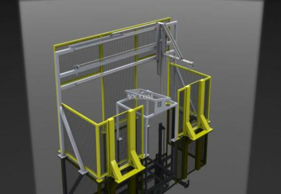 桁架搭建有什么是需要注意的-舞台桁架搭建知识