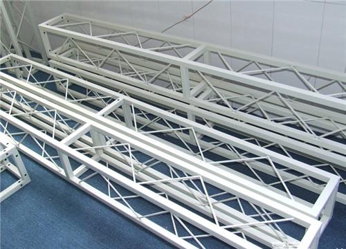 桁架搭建的方式与方法,桁架的设计要求有哪些?