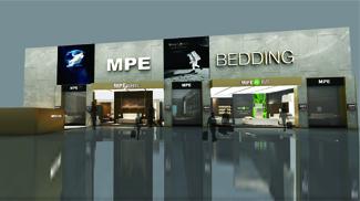 MPE2018深圳家具展
