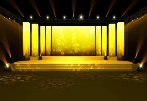 深圳展览公司:会展的策划,舞台搭建步骤和技巧