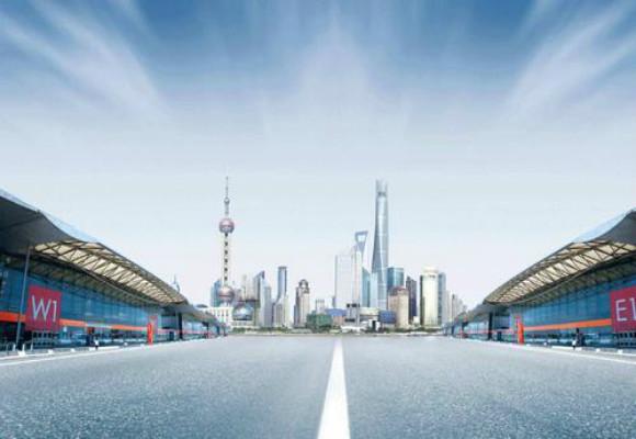 深圳展览公司分析展览特色文化和传统理念来经营管理企业