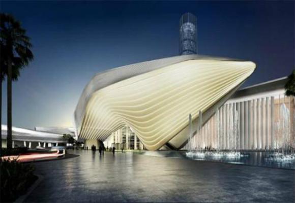 深圳展览公司谈谈在客户心目中树立自己良好的品牌形象