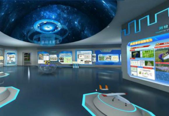 深圳展厅设计公司对于产品设计的交流表现方式