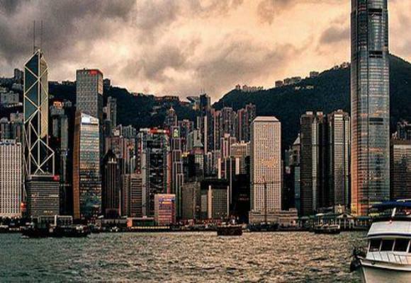 展览的布置装修设计随着消费人群喜好而改变-香港展览公司