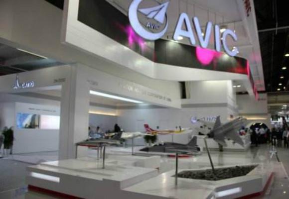 融入多种高科技创意互动体验方式-深圳展厅设计