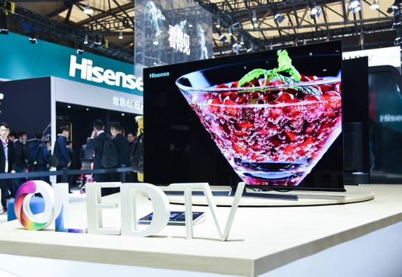 通过博览会来进行浏览各种风格个展台-深圳展台设计