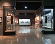 深圳展览公司带您看展览形象的重要意义