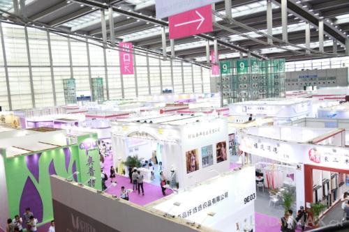 深圳展览搭建和品牌的战略分享