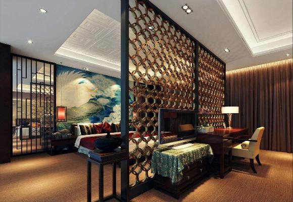 生活家居怎么少得了家具的摆放设计呢!深圳展厅设计公司