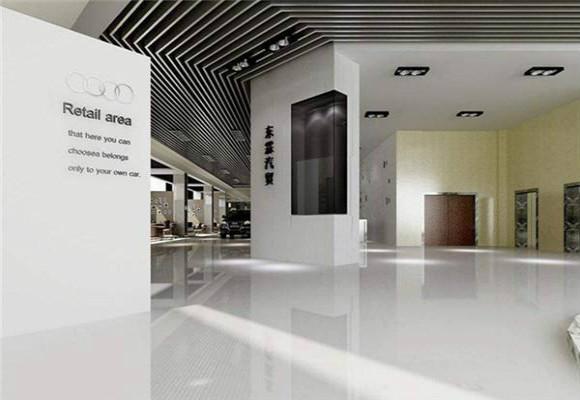 展会会议策划需要注意的是什么?深圳展会设计公司了解