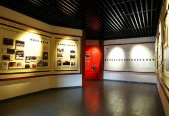 """深圳展厅设计关注:打造博物馆""""最后一个展厅"""""""