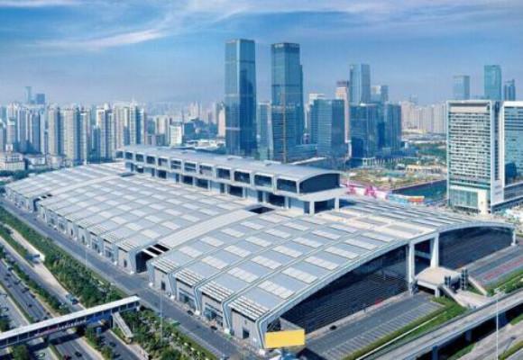 深圳展厅设计关注2019深圳国际跨媒体技术装备创新产业展览