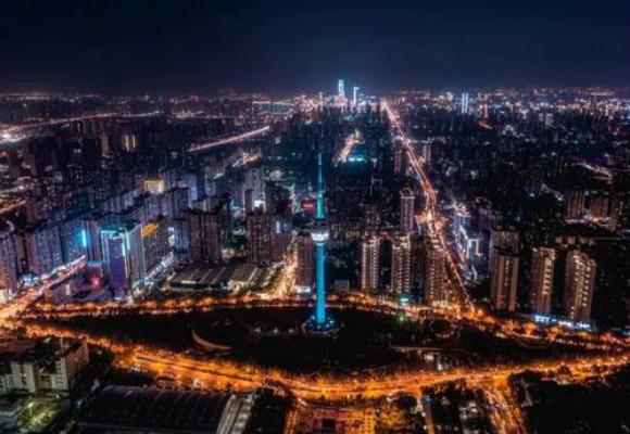 深圳展会展览展厅设计搭建及资讯